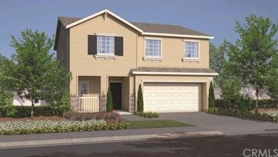 3815 S Manitoba Place, Ontario, CA 91761 - MLS#: SW20005588