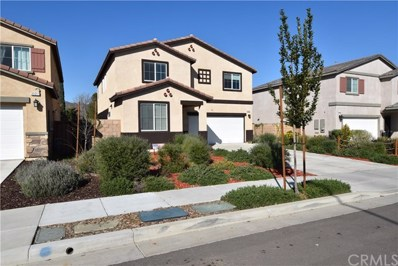 30013 Victoria Way, Lake Elsinore, CA 92530 - MLS#: SW20005934