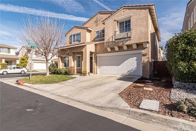 44670 Woodvail Court, Temecula, CA 92592 - MLS#: SW20006104