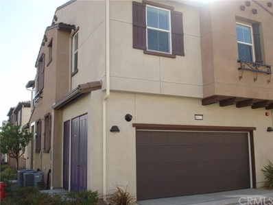 40421 Calle Real, Murrieta, CA 92563 - MLS#: SW20006581