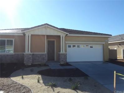 27659 Coral Street, Romoland, CA 92585 - MLS#: SW20006855