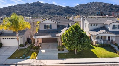 46241 Grass Meadow Way, Temecula, CA 92592 - MLS#: SW20006905