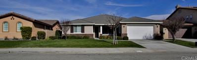 27804 Pointe Breeze Drive, Menifee, CA 92585 - MLS#: SW20007328