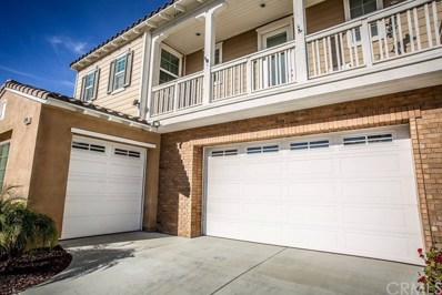 32106 Live Oak Drive, Temecula, CA 92592 - MLS#: SW20007376