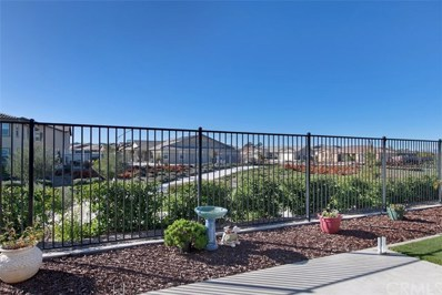 34573 Dew Way, Murrieta, CA 92563 - MLS#: SW20007678