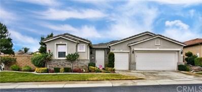 441 Langer Court, Hemet, CA 92545 - MLS#: SW20008695