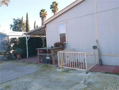 32890 Willard Street, Winchester, CA 92596 - MLS#: SW20009177