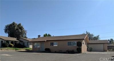 29543 Nuevo Road, Nuevo\/Lakeview, CA 92567 - MLS#: SW20009473