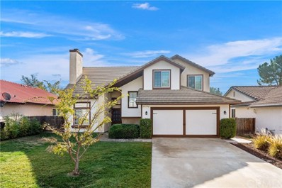39794 Wild Flower Drive, Murrieta, CA 92563 - MLS#: SW20009941
