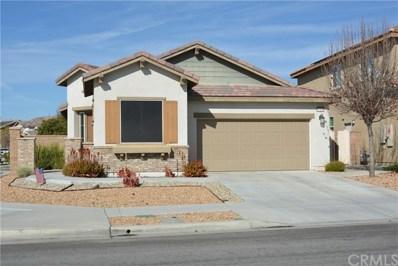 37929 Honey Pine Road, Murrieta, CA 92563 - MLS#: SW20010319