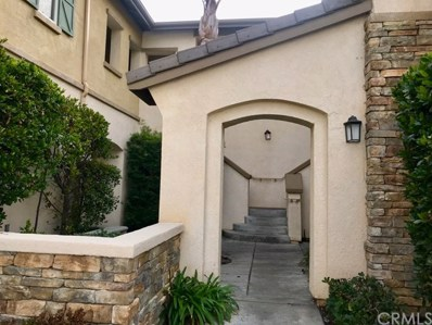 26490 Arboretum Way UNIT 1408, Murrieta, CA 92563 - MLS#: SW20010555
