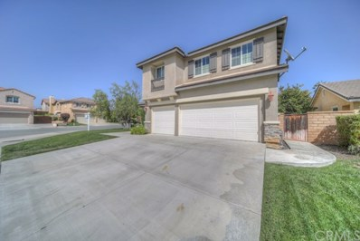 29846 Adara, Murrieta, CA 92563 - MLS#: SW20010752