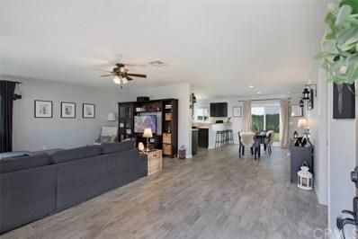 31825 Garlington Street, Menifee, CA 92584 - MLS#: SW20010964