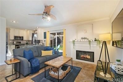 30453 Blume Circle, Menifee, CA 92584 - MLS#: SW20011444