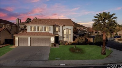 27642 Graystone Lane, Murrieta, CA 92563 - MLS#: SW20011660