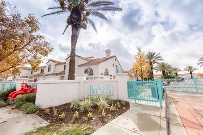 29586 Cara Way, Temecula, CA 92591 - MLS#: SW20011785