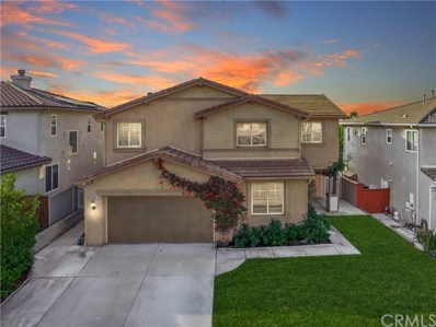 30541 Muir Court, Murrieta, CA 92563 - MLS#: SW20011883