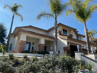 23545 Rustic Road, Murrieta, CA 92562 - MLS#: SW20012074