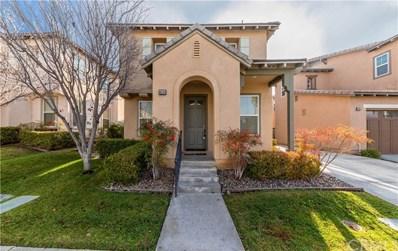 40184 Bellevue Drive, Temecula, CA 92591 - MLS#: SW20012216