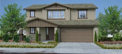 29273 Marblewood Court, Winchester, CA 92596 - MLS#: SW20012843