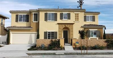 21315 S Normandie Avenue, Torrance, CA 90501 - MLS#: SW20013553