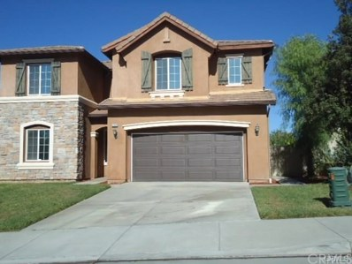 32836 Vine Street, Temecula, CA 92592 - MLS#: SW20014176