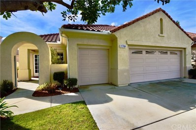 23769 Via Compadres, Murrieta, CA 92562 - MLS#: SW20015391