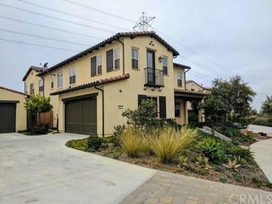 1517 White Sage Way, Carlsbad, CA 92011 - MLS#: SW20015593