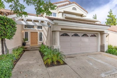 38501 Glen Abbey Lane, Murrieta, CA 92562 - MLS#: SW20015994
