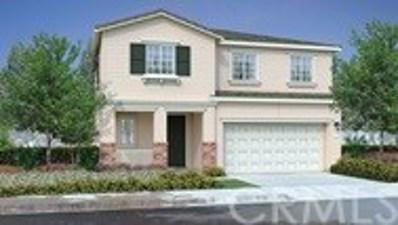 24281 Red Spruce Avenue, Murrieta, CA 92562 - MLS#: SW20016064