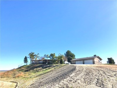 37710 Pourroy Road, Winchester, CA 92596 - MLS#: SW20016157