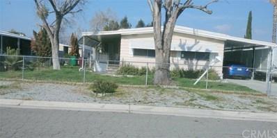 44826 Cornish Avenue, Hemet, CA 92544 - MLS#: SW20016265