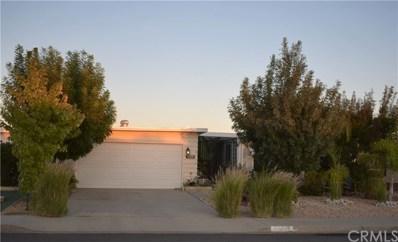 1128 Ribbonwood Court, Hemet, CA 92545 - MLS#: SW20016505