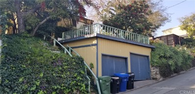 3831 Clayton Avenue, Los Angeles, CA 90027 - MLS#: SW20016820