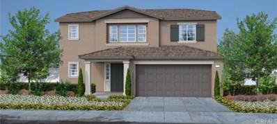 29243 Fountain Grass, Lake Elsinore, CA 92530 - MLS#: SW20017045