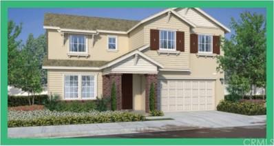 3874 S Dryden Avenue, Ontario, CA 91761 - MLS#: SW20019344