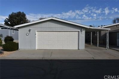 1218 Bishop Drive, Hemet, CA 92545 - MLS#: SW20020922