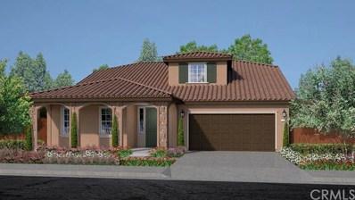 24843 Trott Circle, Menifee, CA 92584 - MLS#: SW20025303