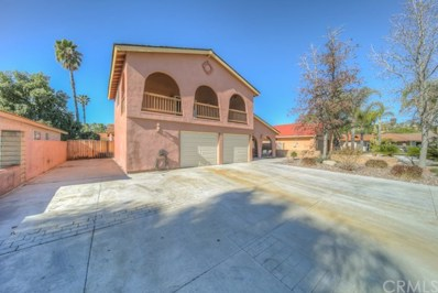 30175 Yellow Feather Drive, Canyon Lake, CA 92587 - MLS#: SW20025314