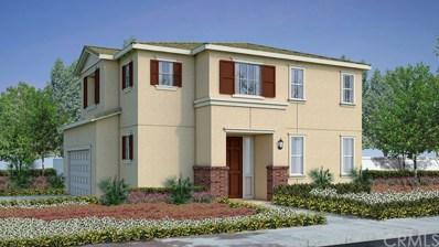 41477 Winterberry Street, Murrieta, CA 92562 - MLS#: SW20025969