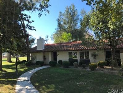 1473 Seven Hills Drive, Hemet, CA 92545 - MLS#: SW20026622