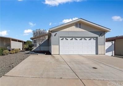 28915 Via Zapata, Murrieta, CA 92563 - MLS#: SW20026639