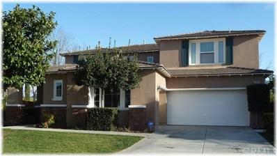 33845 Sattui Street, Temecula, CA 92592 - MLS#: SW20027450