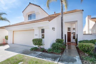40551 Corte Lucia, Murrieta, CA 92562 - MLS#: SW20028597