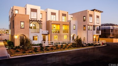 2478 Solara Lane, Vista, CA 92081 - MLS#: SW20028810