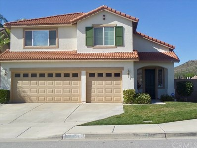 38931 Wandering Lane, Murrieta, CA 92563 - MLS#: SW20029136