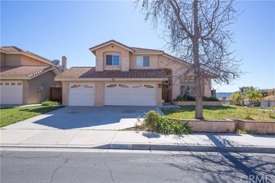 39690 Glenwood Court, Murrieta, CA 92563 - MLS#: SW20029319