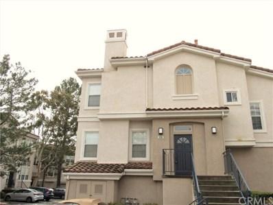 138 Montana Del Lago Drive, Rancho Santa Margarita, CA 92688 - MLS#: SW20029374