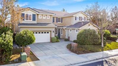 30779 Hillcrest Drive, Temecula, CA 92591 - MLS#: SW20030926