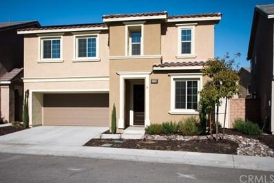 24200 Lilac Lane, Lake Elsinore, CA 92532 - MLS#: SW20031229